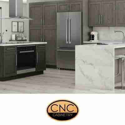 Explore By Brand CNC Cabinetry