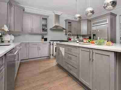 Kitchen Cabinets Explore By Brand