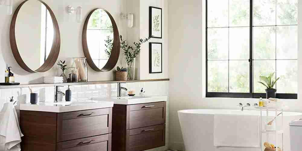 Express Bathroom 2