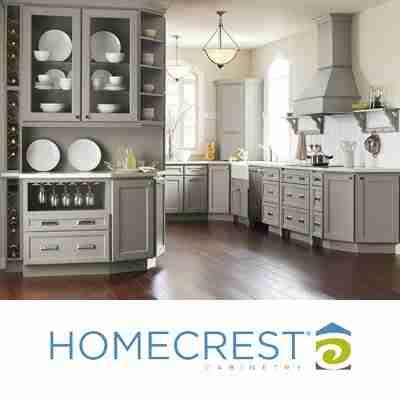 Explore By Brand Homecrast