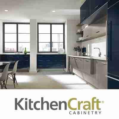 Explore By Brand Kitchen Craft