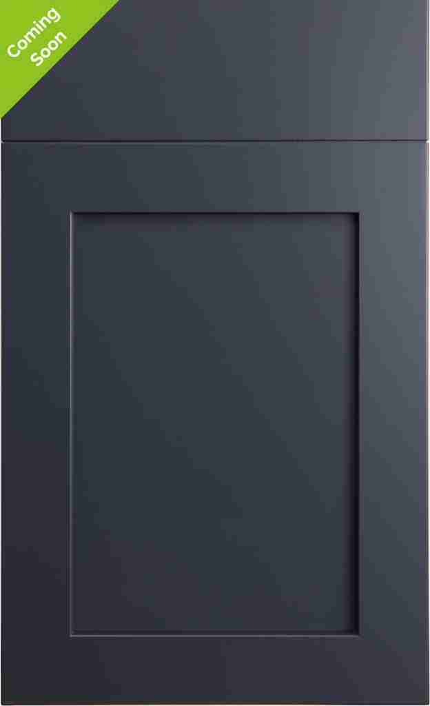 St Martin Cabinetry LLBS0V0A2432