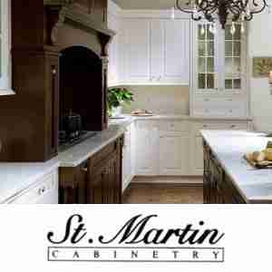 ST-MARTIN-CABINETRYST-MARTIN-CABINETRY