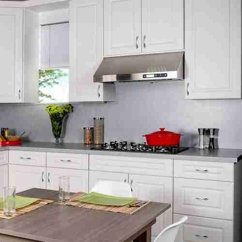 Fabuwood Mini Design Kitchen