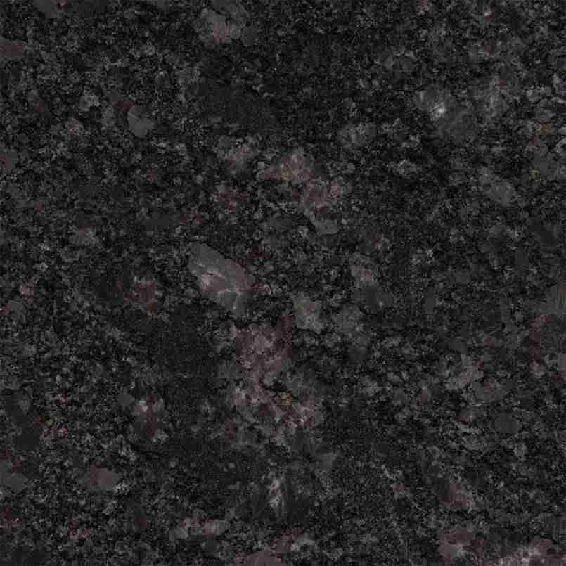 Granite Countertops Steel Grey Granite