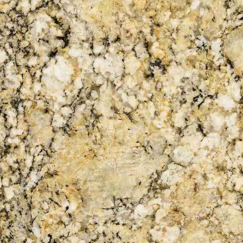 Granite Countertops Summer Beach Granite