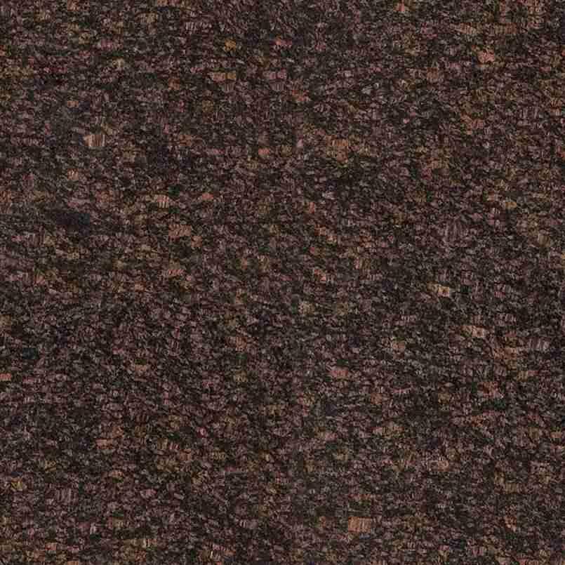 Granite Countertops Tan Brown Granite