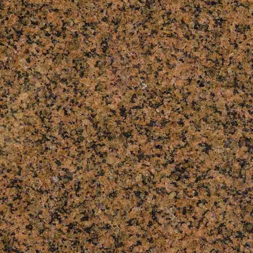 Granite Countertops Tropic Brown Granite