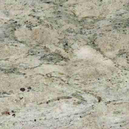 Granite Countertops Typhoon Green Granite