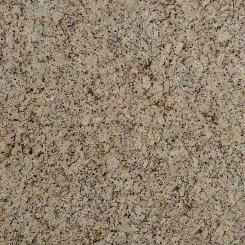 Granite Countertops Venetian Ice Granite