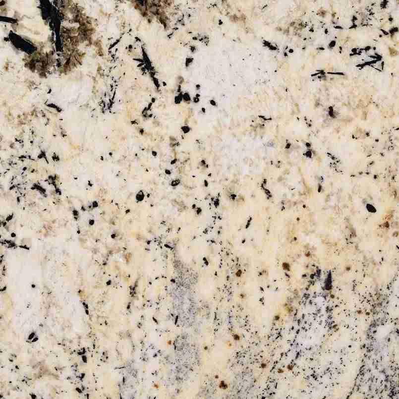 Granite Countertops Venice Cream Granite