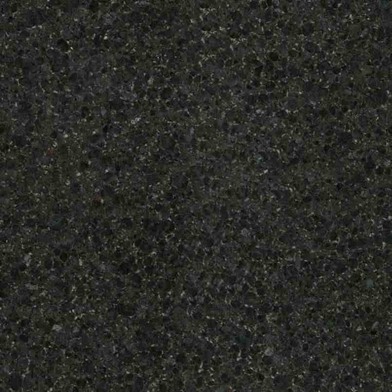 Granite Countertops Verde Butterfly Granite