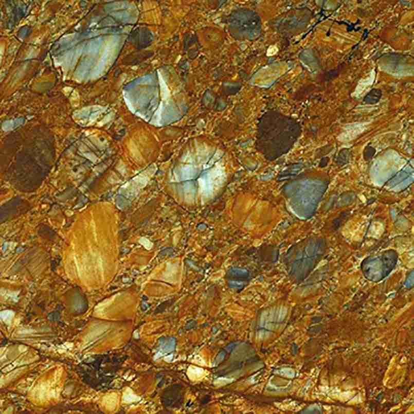 Granite Countertops Via Appia Granite