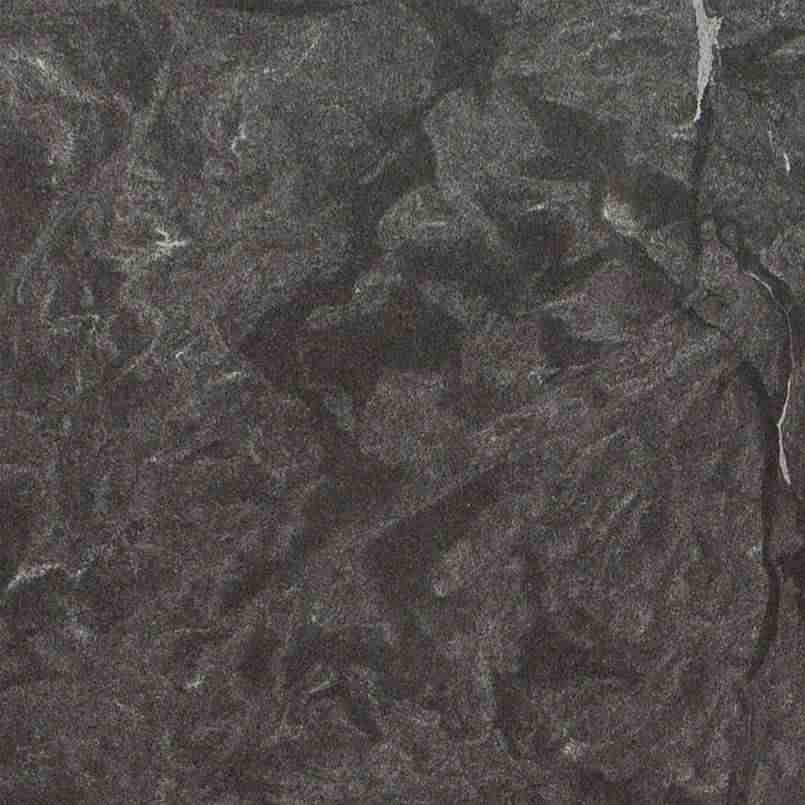 Granite Countertops Virginia Mist Granite