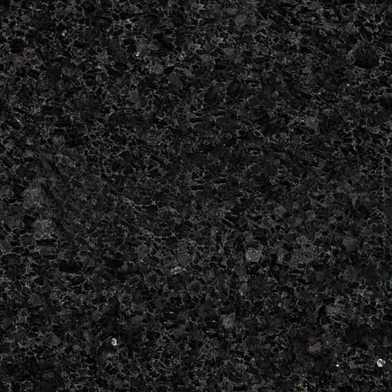 Granite Countertops Volga Blue Granite