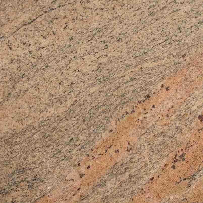 Granite Countertops Vyra Juparana Granite