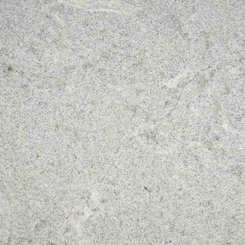 Granite Countertops White Alpha Granite