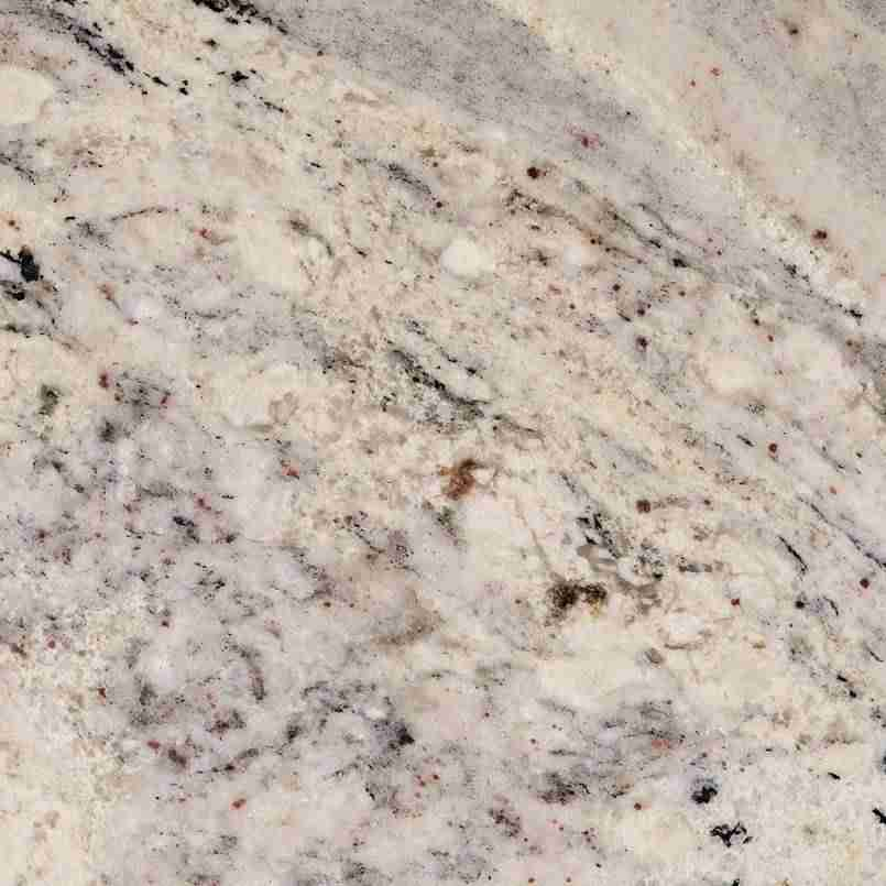 Granite Countertops White Ravine Granite