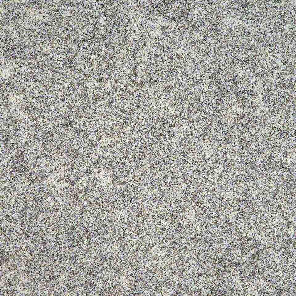 Granite Countertops White Sparkle Granite