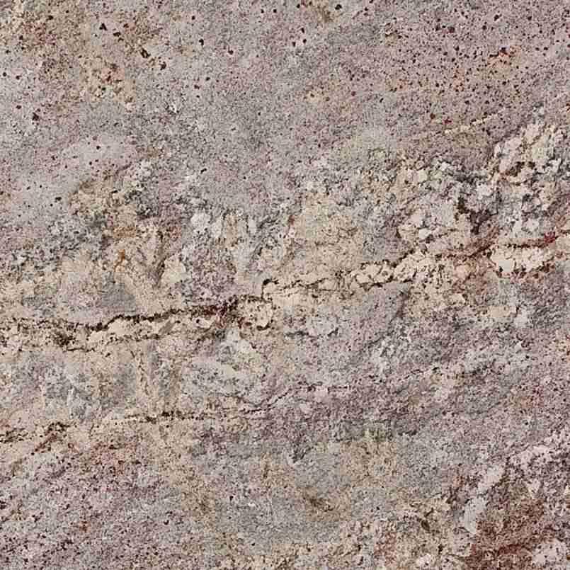Granite Countertops White Spring Granite