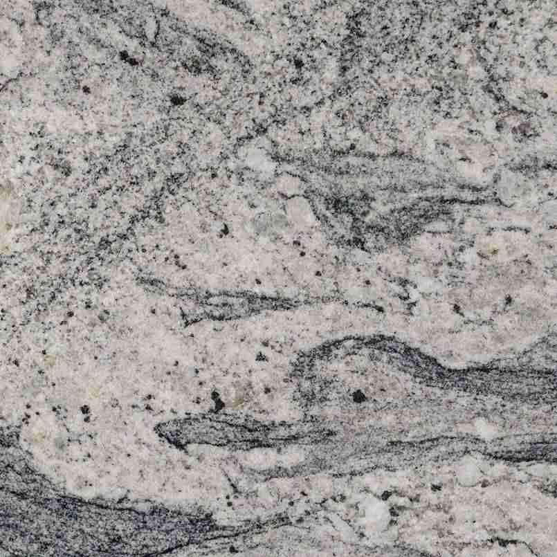 Granite Countertops White Wave Granite