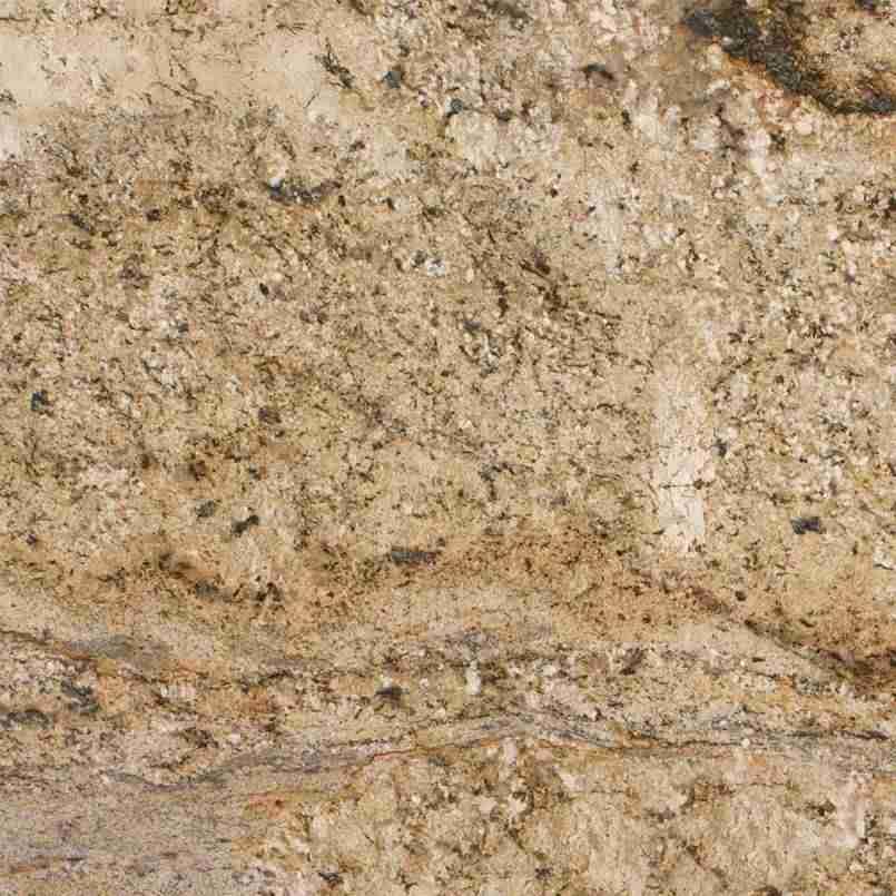 Granite Countertops Yellow River Granite