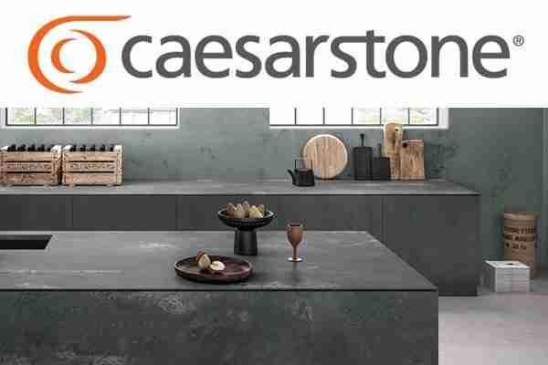 Quartz Countertops Cesar Stone