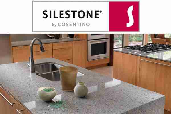 Quartz Countertops Siles Stone